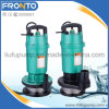 Multistage Submersible Centrifugal Pump Stainless Steel