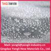Super Heavy Duty UV Resistant Silver HDPE Tarpaulin