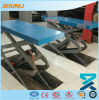 China Manufacturer Hydraulic Lift