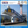 2017 Machinery High Quality Concrete Mixer Plant (HLS120)