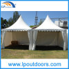 High Quality Low Price Marquee Pagoda Tent