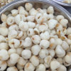 Exporting New Crop IQF Frozen Lychee Meat