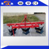 Farm Machine 3ql Series of Ridging Plough