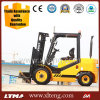 Ltma 1.5 - 3t Diesel Forklift with Dealer Price