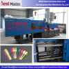 Hot Sale Fine Quality Plastic Spoon and Fork Making Machine