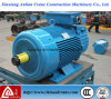 37kw Electric AC Three Phase Lifting Motor