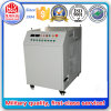 Portable 3 Phase Electronic Load Bank for 100kw Generator