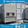 10 Ton Split Type Package Air Conditioner R410A