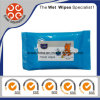 Soft Non-Woven Wet Baby Tender Wipes