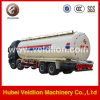 Foton 8*4 40ton Bulk Cement Truck