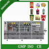 Hot Sell Cheapest New Style DIP Tea Bag Packing Machine