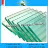 High Quality 4mm 5mm 6mm 8mm 10mm Tempered Glass Sheet Price