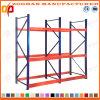Warehouse Pallet Storage Rack (Zhr12)