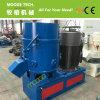 Professional manufactured plastic agglomerator machine