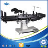 Medical Tilt Table Manufacturer Electric Operating Theatre Table (HFEOT99D)