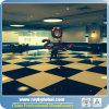 2016 Best Popular Wedding Dance Floor, Portable Dance Floor, Used Dance Floor for Sale