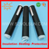 18*80mm EPDM Cold Shrink Tube