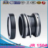Single Spring Pump Mechanical Seal 150A Burgmann Mg1s20; Seal John Crane Type 2 (n seat) Seal