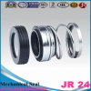 Mechanical Seal 24 Similar to Vulcan 24 Crude Oil Pump