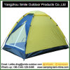 Outdoor Waterproof Customized Printing Camping Tent