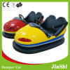 ISO9000 Battery Bumper Car All Colors Available Battery Kids Mini Bumper Car Inflatable Bumper Cars for Kids and Adult (PPC-102B-2)