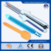Disposable Linear Cutter Stapler Model a
