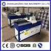 Crusher Knife Sharpening Machine 700mm