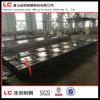 ERW Black Rectangular Steel Pipe (Spec: GB/T Q215-235)