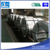 Alu-Zinc Steel, Galvalume Steel Coil Anti Finger