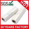 LLDPE Stretch Film Cast Type