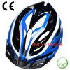 Female Bike Helmet, Bicycle Headpiece, Big Hole Design Helmet