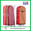 Factory Outlet Non Woven Bridal Dress Cover