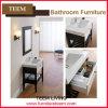 Europe Style New Design Bathroom Cabinet