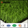 China High Quality Artificial Sport Grass for Football