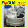 MP500 Vertical Shaft Concrete Mixer