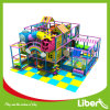Best Quality Commercial Indoor Playground for Sale