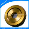 Brass Hardware Engine Parts Transmission Gear