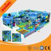 2015 Best Sale Indoor Commercial Playground, Indoor Amusement Park Equipment