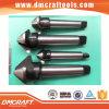 HSS 3 Flute Taper Shank Metal Countersink Drill Bit