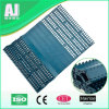 High Quality Conveyor Modular Belt (Har series 1000 limited type)