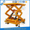 Good Quality Car Lift Price for Elevator Car