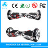 6.5 Inch Electric Hoverboard for Adult and Kids