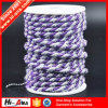 Myre Trust Our Quality Various Colors Twisted Cord