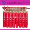 En1964 150 Bar Industrial Gas Cylinder Trifluoromethane