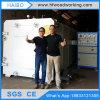 Professional Manufacturer Hf Teak Timber Furniture Dryer Machine
