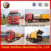 Sinotruk HOWO Asphalt Spray Trucks with High Quality