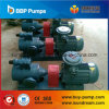 Screw Pump-Three Screw Pump-Oil Pump-Universal Application