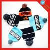 Custom Logo 100% Acrylic Beanie Wholesale