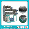 Double Conditioner Feed Pellet Machine Made in China
