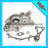 Car Parts Auto Oil Pump for Mazda 323 1994 E9gz-6600A